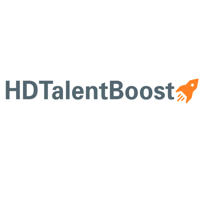 Job Listings Hdtalentboost Jobs